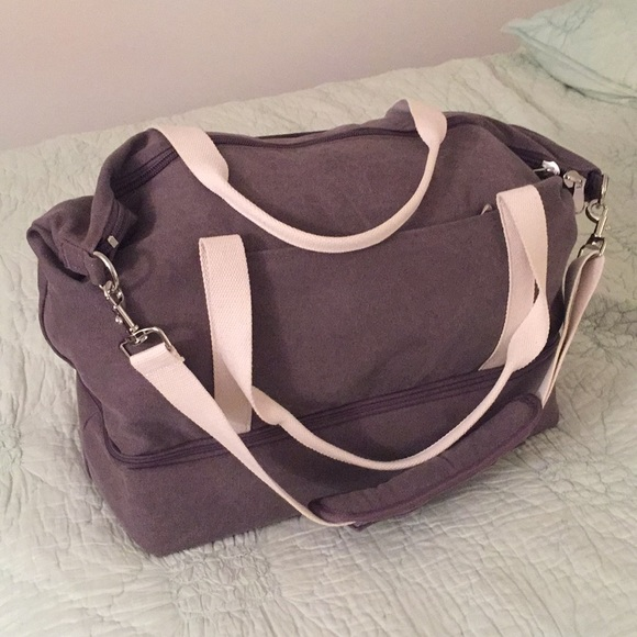 449aa0a8e78f Lo   Sons Handbags - Lo   Sons Catalina Deluxe Small Canvas Weekender
